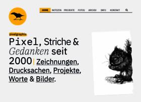 pixelgraphix.de