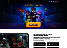pixelgun3d.com