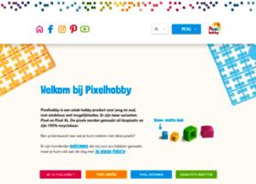 pixelhobby.com