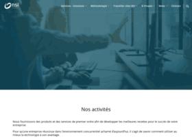pixelixir.com