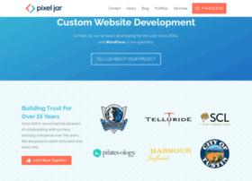 pixeljar.com