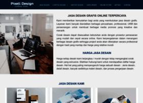 pixelldesign.com