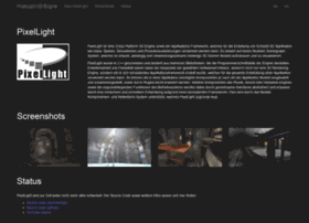 pixellight.org