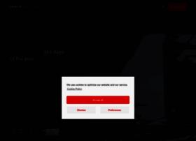pixelmotorsport.com