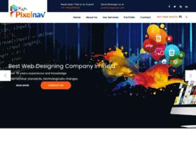 pixelnav.com
