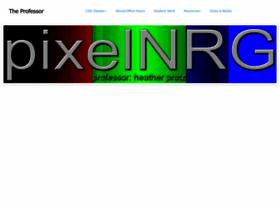 pixelnrg.com