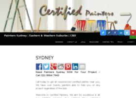 pixelo.com.au