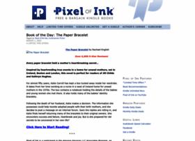 pixelofink.com