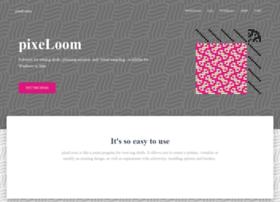 pixeloom.com