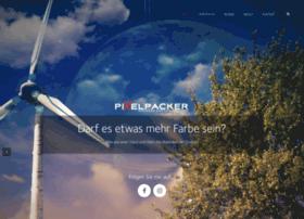 pixelpacker.de