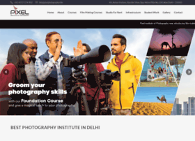 pixelphotography.info