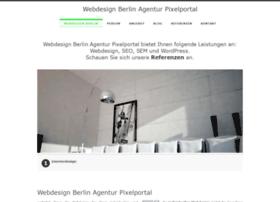 pixelportal.de