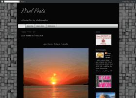 pixelposts.blogspot.com