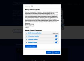 pixelpower.com
