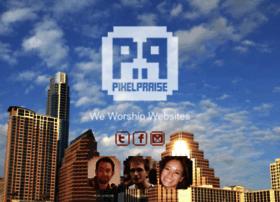 pixelpraise.com