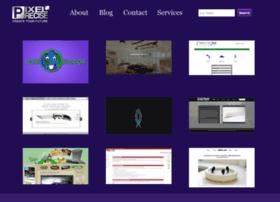 pixelprecisedesigns.com