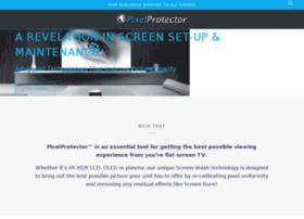 pixelprotector.com