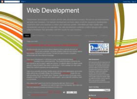 pixels-web-development.blogspot.com