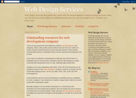pixels-webdesign-services.blogspot.com