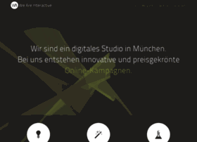 pixelsalon.de