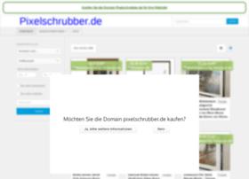 pixelschrubber.de