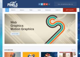 pixelsglobal.com