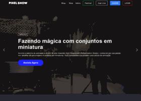 pixelshow.com.br