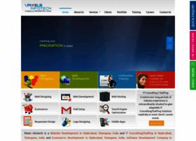 pixelsinfotech.com