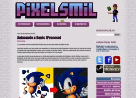 pixelsmil.com