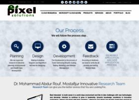 pixelsolutionbd.com