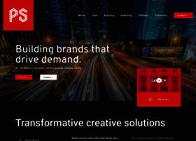 pixelsourcemedia.com