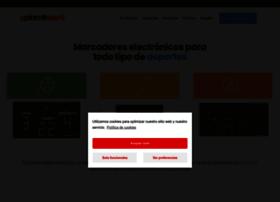 pixelsport.es