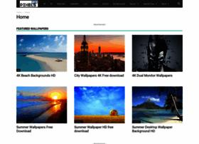 pixelstalk.net