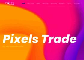 pixelstrade.com