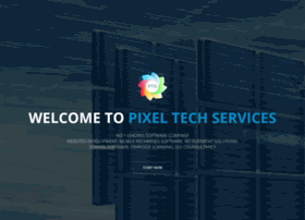 pixeltechservices.in