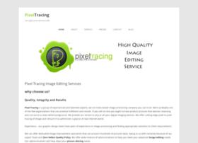 pixeltracing.com