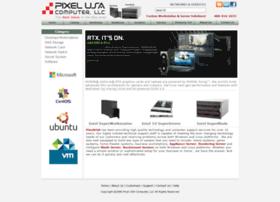 pixelusa.com