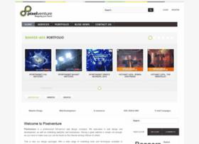 pixelventure.com