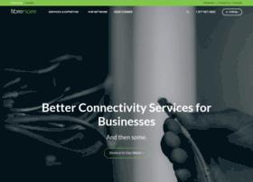 pixelweb.net