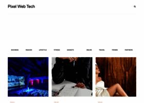 pixelwebtech.com
