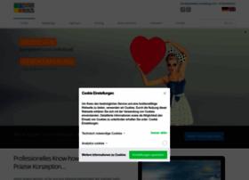 pixelwerk-marketing.com