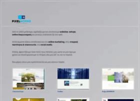 pixelworks.gr
