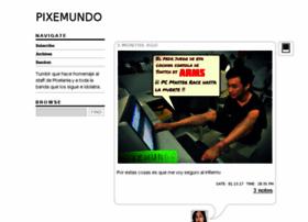 pixemundo.tumblr.com