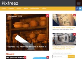 pixfreez.com