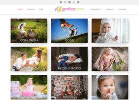pixgrafica.com