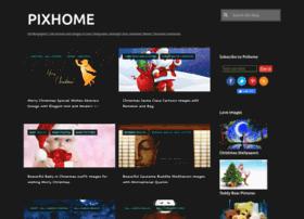 pixhome.blogspot.com