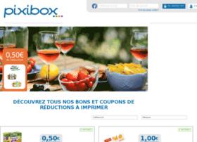 pixibox.fr