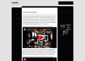 pixie359.wordpress.com