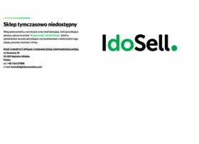 pixiecosmetics.pl
