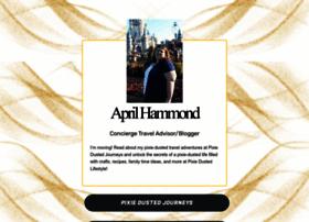 pixiedustsavings.com